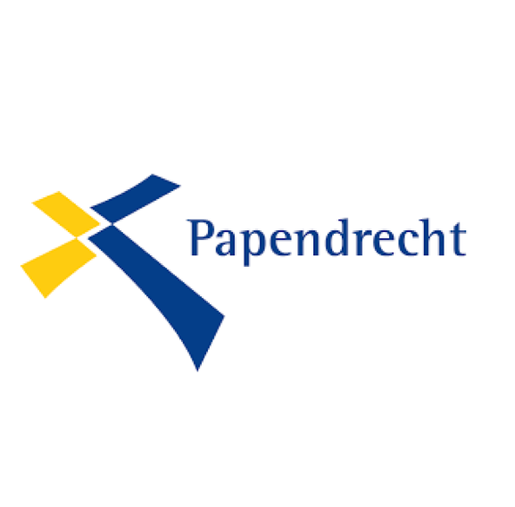 Gemeente Papendrecht trainingstraject circulair inkopen